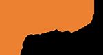 Đặt hàng Trung Quốc Chuyên nghiệp Logo