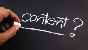 content marketing question ss 1920