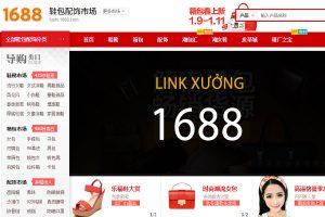 link xuong 1